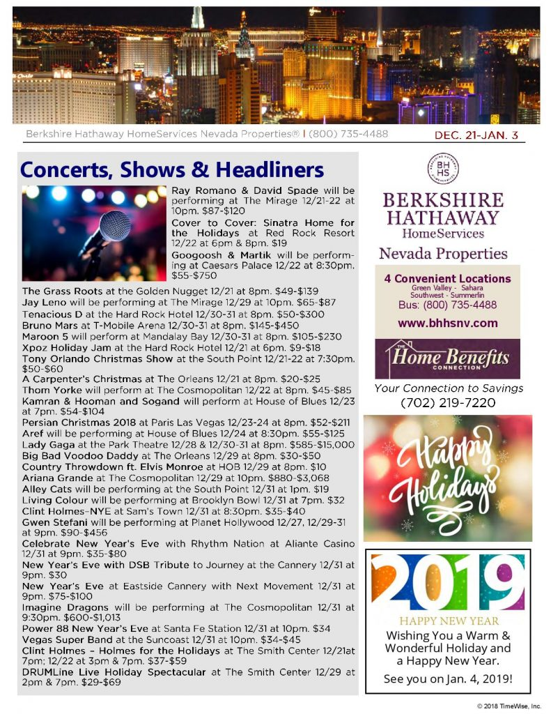 Berkshire-Hathaway-HomeServices-fridaybuzz December 21 & January 3-page-001
