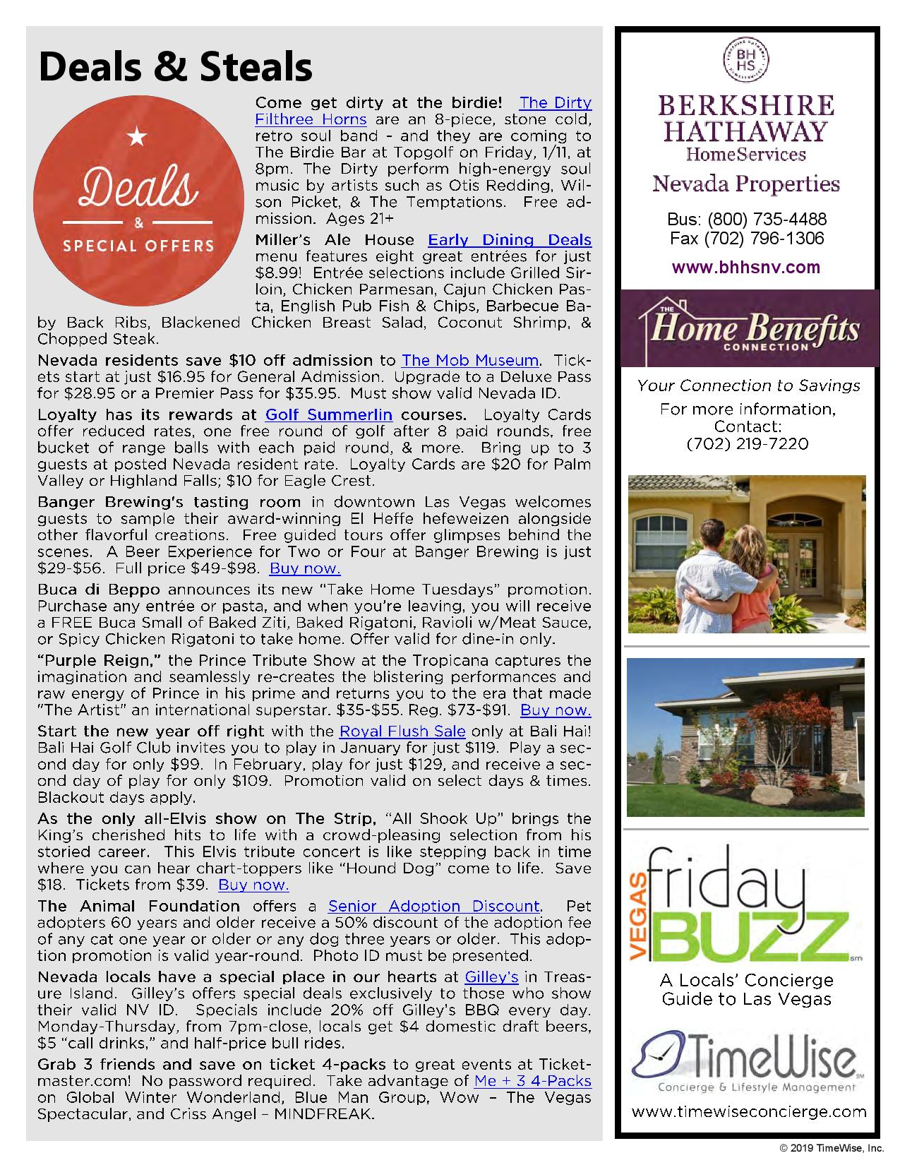 Berkshire-Hathaway-HomeServices-fridaybuzz Jan 11 2019-page-004